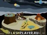 Игра Ковчег Жизни 2 - играть бесплатно онлайн