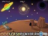 Игра Ковчег Жизни 3 - играть бесплатно онлайн