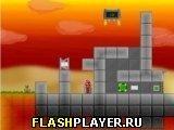 Игра Дроидком - играть бесплатно онлайн