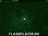 Игра Эффект Вектора - играть бесплатно онлайн