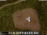 Игра Грязный и кровавый Вьетнам - играть бесплатно онлайн