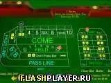 Игра Азартные кости - играть бесплатно онлайн
