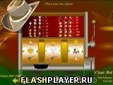 Игра Слоты - играть бесплатно онлайн