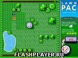 Игра Газонокосильщик - играть бесплатно онлайн