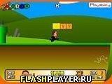 Игра Супер Марко - играть бесплатно онлайн
