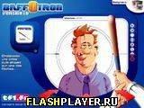Игра Баффотрон - играть бесплатно онлайн