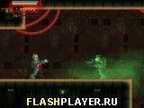 Игра Брешь - играть бесплатно онлайн