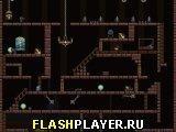 Игра Крошечный замок - играть бесплатно онлайн