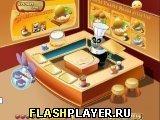 Игра Магазин для простаков - играть бесплатно онлайн