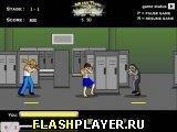 Игра Муай Тай 2 - играть бесплатно онлайн