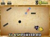 Игра Зума Соника - играть бесплатно онлайн