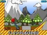 Игра Колесо Блуни - играть бесплатно онлайн