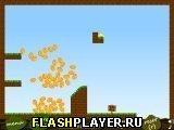 Игра Миблинги - играть бесплатно онлайн