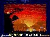 Игра Дум Дум и железный голем - играть бесплатно онлайн