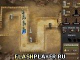 Игра Овраг - играть бесплатно онлайн