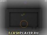 Игра Темнота - играть бесплатно онлайн