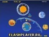 Игра Ковчег Жизни 5 - играть бесплатно онлайн
