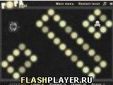 Игра Ночь Попа - играть бесплатно онлайн