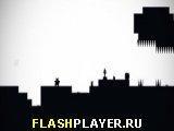 Игра Любимый - играть бесплатно онлайн