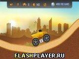 Игра Икс-джип 2 - играть бесплатно онлайн