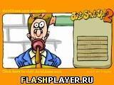 Игра Заглохни -2 - играть бесплатно онлайн