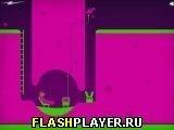 Игра Простак Джо - играть бесплатно онлайн