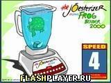Игра Джостерайзер - играть бесплатно онлайн