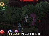 Игра Край отчуждения 4 - играть бесплатно онлайн