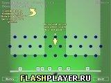 Игра Стабилизация - играть бесплатно онлайн