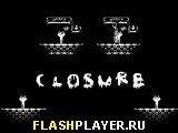 Игра Закрытие - играть бесплатно онлайн