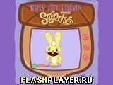 Игра Объятия - играть бесплатно онлайн