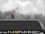 Игра Вызов BMX-стика - играть бесплатно онлайн