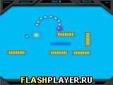 Игра Кинетика - играть бесплатно онлайн