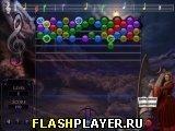 Игра Шариковый вандал - играть бесплатно онлайн