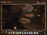 Игра Про снайпер - играть бесплатно онлайн