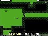 Игра Механавт - играть бесплатно онлайн