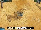 Игра Мехарон - играть бесплатно онлайн