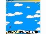 Игра Маленький супергерой - играть бесплатно онлайн
