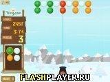 Игра Загадки Гемлэнда - играть бесплатно онлайн