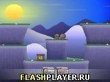 Игра Группировка Хаоса - играть бесплатно онлайн