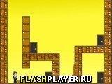 Игра Шпионаж - играть бесплатно онлайн