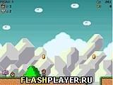 Игра Супер братья Марио - играть бесплатно онлайн