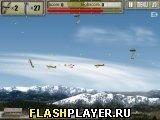 Игра Битва под Берлином - играть бесплатно онлайн