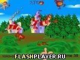 Игра Покоритель сердец - играть бесплатно онлайн