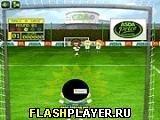 Игра Спаси - играть бесплатно онлайн