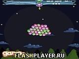 Игра Безумные марблы - играть бесплатно онлайн