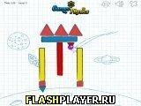 Игра Глупая физика - играть бесплатно онлайн