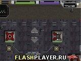 Игра Супер морпех - играть бесплатно онлайн