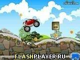 Игра Умное вождение - играть бесплатно онлайн