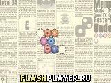 Игра Фишки - играть бесплатно онлайн